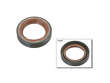 Volkswagen First Equipment Quality Camshaft Seal