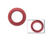 Elring Camshaft Seal for Audi 100 V6