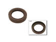 Reinz Camshaft Seal for Audi A4 Turbo 4 CYL 20V