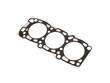 03-07 Kia Sorento 3.5L V6 4WD 3.5 South Korea Cylinder Head Gasket border=