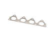 90-93 Acura Integra 1.8 GS 3dr B18A1 Nippon Reinz Exhaust Manifold Gasket border=