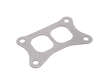 07/81 - 09/83 Nissan 200SX 2.2 Z22E Ishino Exhaust Manifold Gasket border=