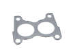 08/90 - 10/94 Nissan Sentra XE GXE GA16DE Ishino Exhaust Manifold Gasket border=