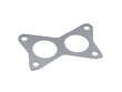 Nissan Ishino Exhaust Manifold Gasket