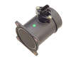  Air Mass Sensor
