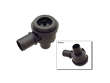 Turbo Cut Off Valve for Audi A4 Turbo 4 CYL 20V