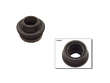 Turbo Drain Grommet