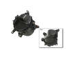 08/88 - 01/95 Toyota Pickup V6 2WD X-Cab 3VZE  Air Filter Housing border=