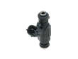 09/99 -  Hyundai Accent G4EB  Fuel Injector border=