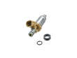 Toyota Denso Fuel Injector