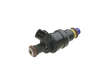  - 96 Ford Aerostar 2W V6 4.0 V6 4.0 Delphi Fuel Injector border=