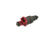 Dodge  Fuel Injector