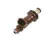 07/98 - 07/02 Toyota 4Runner V6 2WD 5VZFE Aisan Fuel Injector border=