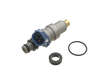 Toyota  Fuel Injector