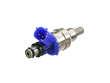 Mazda Denso Fuel Injector