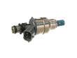 90-94 Mazda Protege SE, DX 1.8SOHC Denso Fuel Injector border=
