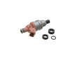 Plymouth Fuel Injection Corp. Fuel Injector