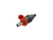 Mazda  Fuel Injector