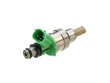 92 -  Mazda MPV 4WD V6 3.0SOHC Denso Fuel Injector border=