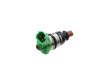 92 -  Mazda 929 S JE-ZE Denso Fuel Injector border=