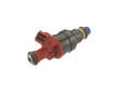 Ford  Fuel Injector