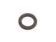 08/89 - 09/95 Nissan Pathfinder 3.0 2WD VG30E Nippon Reinz Fuel Inject Cushion Ring border=