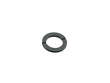 08/99 - 07/01 Nissan Altima 2.4 XE/GXE KA24DE  Fuel Inject Cushion Ring border=