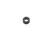 Nissan Ishino Fuel Inject Cushion Ring