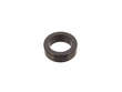 08/89 - 09/95 Nissan Pathfinder 3.0 4WD VG30E Nippon Reinz Fuel Inject Cushion Ring border=
