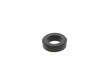 07/92 - 12/95 Nissan Hardbody 2WD Pup 2.4 KA24E  Fuel Inject Cushion Ring border=