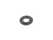 09/95 - 05/97 Nissan Altima 2.4 GLE KA24DE Nippon Reinz Fuel Inject Cushion Ring border=