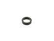08/88 - 03/94 Nissan Maxima 3.0 SOHC GXE VG30E Nippon Reinz Fuel Inject Cushion Ring border=
