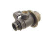 10/91 - 04/95 Isuzu Trooper 3.2 V6 6VD1  Fuel Pressure Regulator border=
