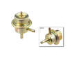 80-83 Volkswagen Van Air-Cool CV2.0 Bosch Fuel Pressure Regulator border=