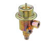 86-88 Volkswagen Scirocco 16V  Bosch Fuel Pressure Regulator border=