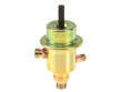 86-89 Mercedes Benz 560SL 117.967 Bosch Fuel Pressure Regulator border=
