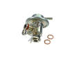 01/91 - 05/95 Toyota MR2 Non-Turbo 5SFE Japan Fuel Pressure Regulator border=