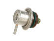 95-02 Volkswagen Golf Cabrio III ABA Bosch Fuel Pressure Regulator border=