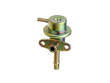 08/89 - 06/92 Nissan Hardbody 4WD Pup 2.4 KA24E  Fuel Pressure Regulator border=