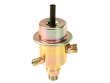 84-84 Mercedes Benz 190E  2.3 102.961 Bosch Fuel Pressure Regulator border=