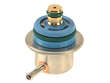 94-95 Mercedes Benz E 320 Cabriolet 104.992 Bosch Fuel Pressure Regulator border=