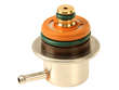 Volkswagen Bosch Fuel Pressure Regulator