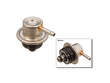 Volkswagen Hella Fuel Pressure Regulator