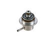 99-00 Volkswagen Golf IV GTI 4 CYL AEG VDO Fuel Pressure Regulator border=