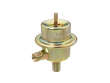 84-85 Mercedes Benz 500SEC 117.963 Bosch Fuel Pressure Regulator border=