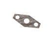 Reinz Cold Start Valve Gasket for Mercedes Benz 190E  2.3