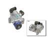 88-91 Mazda 929 V6 3.0 SOHC 3.0SOHC Denso Idle Control Valve border=