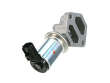 - 01/03 Mazda MPV 3.0 V6 3.0 Japan Idle Control Valve border=