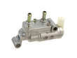 88-91 Honda Civic 1.6 Wagon 4WD D16A6  Idle Control Valve border=