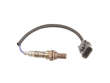 Denso Oxygen Sensor for Mercury Villager